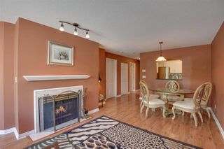 "Photo 7: 212 2960 PRINCESS Crescent in Coquitlam: Canyon Springs Condo for sale in ""THE JEFFERSON"" : MLS®# R2475309"