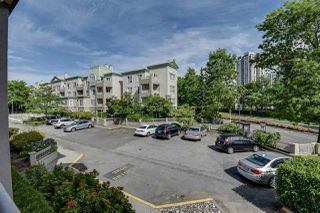 "Photo 14: 212 2960 PRINCESS Crescent in Coquitlam: Canyon Springs Condo for sale in ""THE JEFFERSON"" : MLS®# R2475309"