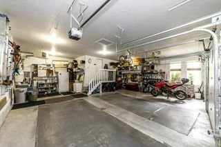 Photo 32: 56 Lauralcrest Place: St. Albert House for sale : MLS®# E4214530