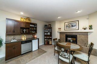 Photo 27: 56 Lauralcrest Place: St. Albert House for sale : MLS®# E4214530