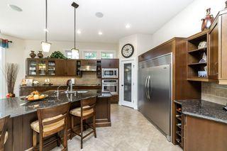 Photo 14: 56 Lauralcrest Place: St. Albert House for sale : MLS®# E4214530