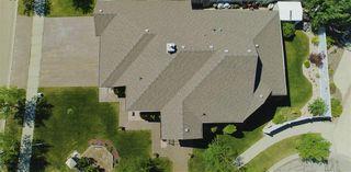 Photo 40: 56 Lauralcrest Place: St. Albert House for sale : MLS®# E4214530