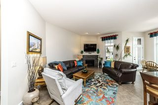 Photo 8: 56 Lauralcrest Place: St. Albert House for sale : MLS®# E4214530