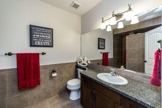 Photo 31: 56 Lauralcrest Place: St. Albert House for sale : MLS®# E4214530