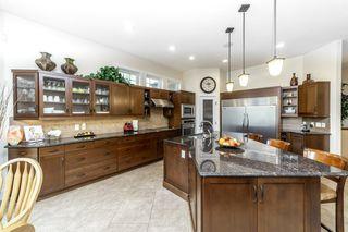 Photo 13: 56 Lauralcrest Place: St. Albert House for sale : MLS®# E4214530