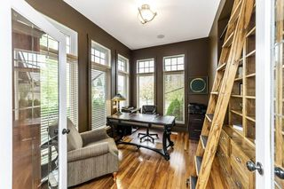 Photo 6: 56 Lauralcrest Place: St. Albert House for sale : MLS®# E4214530