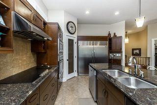 Photo 16: 56 Lauralcrest Place: St. Albert House for sale : MLS®# E4214530