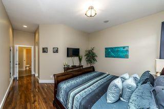 Photo 19: 56 Lauralcrest Place: St. Albert House for sale : MLS®# E4214530