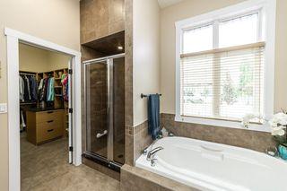 Photo 23: 56 Lauralcrest Place: St. Albert House for sale : MLS®# E4214530