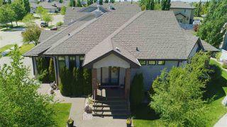 Photo 2: 56 Lauralcrest Place: St. Albert House for sale : MLS®# E4214530