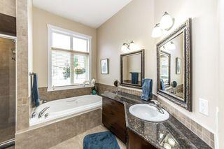 Photo 20: 56 Lauralcrest Place: St. Albert House for sale : MLS®# E4214530