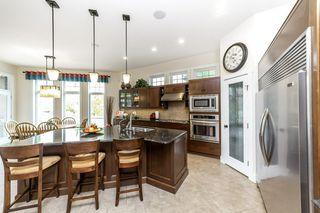 Photo 15: 56 Lauralcrest Place: St. Albert House for sale : MLS®# E4214530