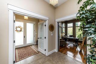 Photo 4: 56 Lauralcrest Place: St. Albert House for sale : MLS®# E4214530