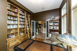 Photo 7: 56 Lauralcrest Place: St. Albert House for sale : MLS®# E4214530