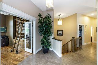 Photo 5: 56 Lauralcrest Place: St. Albert House for sale : MLS®# E4214530