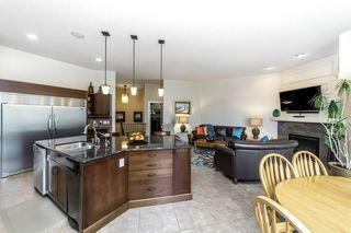 Photo 12: 56 Lauralcrest Place: St. Albert House for sale : MLS®# E4214530
