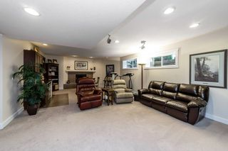 Photo 28: 56 Lauralcrest Place: St. Albert House for sale : MLS®# E4214530