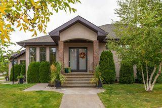 Photo 3: 56 Lauralcrest Place: St. Albert House for sale : MLS®# E4214530