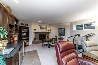 Photo 26: 56 Lauralcrest Place: St. Albert House for sale : MLS®# E4214530