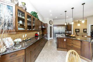 Photo 11: 56 Lauralcrest Place: St. Albert House for sale : MLS®# E4214530