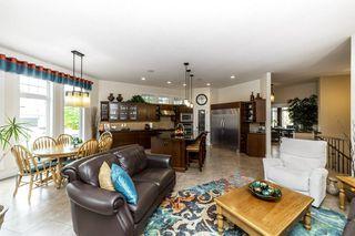 Photo 9: 56 Lauralcrest Place: St. Albert House for sale : MLS®# E4214530