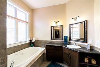 Photo 22: 56 Lauralcrest Place: St. Albert House for sale : MLS®# E4214530