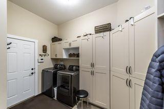 Photo 25: 56 Lauralcrest Place: St. Albert House for sale : MLS®# E4214530