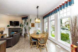 Photo 17: 56 Lauralcrest Place: St. Albert House for sale : MLS®# E4214530