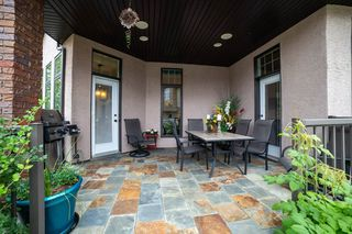 Photo 36: 56 Lauralcrest Place: St. Albert House for sale : MLS®# E4214530