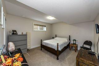 Photo 29: 56 Lauralcrest Place: St. Albert House for sale : MLS®# E4214530