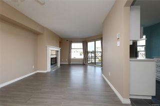 Photo 7: 403 935 Johnson St in : Vi Downtown Condo for sale (Victoria)  : MLS®# 856534