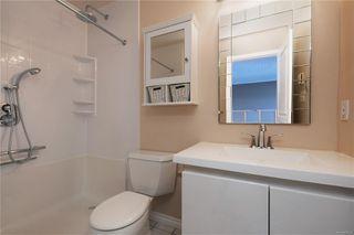 Photo 18: 403 935 Johnson St in : Vi Downtown Condo for sale (Victoria)  : MLS®# 856534