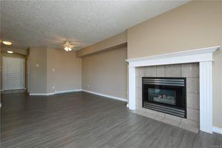 Photo 4: 403 935 Johnson St in : Vi Downtown Condo for sale (Victoria)  : MLS®# 856534