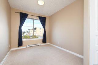 Photo 20: 403 935 Johnson St in : Vi Downtown Condo for sale (Victoria)  : MLS®# 856534