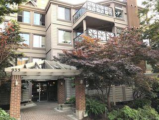 Photo 25: 403 935 Johnson St in : Vi Downtown Condo for sale (Victoria)  : MLS®# 856534