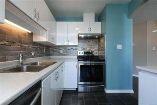 Photo 14: 403 935 Johnson St in : Vi Downtown Condo for sale (Victoria)  : MLS®# 856534