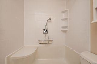 Photo 19: 403 935 Johnson St in : Vi Downtown Condo for sale (Victoria)  : MLS®# 856534