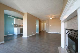 Photo 5: 403 935 Johnson St in : Vi Downtown Condo for sale (Victoria)  : MLS®# 856534