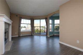 Photo 6: 403 935 Johnson St in : Vi Downtown Condo for sale (Victoria)  : MLS®# 856534