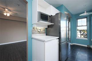 Photo 10: 403 935 Johnson St in : Vi Downtown Condo for sale (Victoria)  : MLS®# 856534