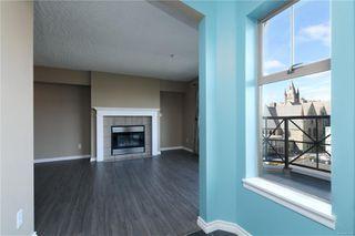 Photo 11: 403 935 Johnson St in : Vi Downtown Condo for sale (Victoria)  : MLS®# 856534
