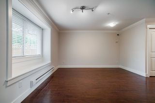 """Photo 8: 15 22977 116 Avenue in Maple Ridge: East Central Townhouse for sale in """"Duet"""" : MLS®# R2509222"""