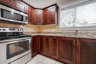 """Photo 10: 15 22977 116 Avenue in Maple Ridge: East Central Townhouse for sale in """"Duet"""" : MLS®# R2509222"""