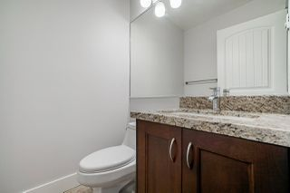 """Photo 14: 15 22977 116 Avenue in Maple Ridge: East Central Townhouse for sale in """"Duet"""" : MLS®# R2509222"""
