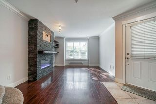 """Photo 3: 15 22977 116 Avenue in Maple Ridge: East Central Townhouse for sale in """"Duet"""" : MLS®# R2509222"""