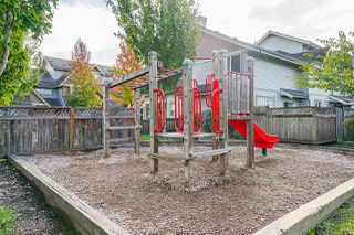"""Photo 32: 15 22977 116 Avenue in Maple Ridge: East Central Townhouse for sale in """"Duet"""" : MLS®# R2509222"""