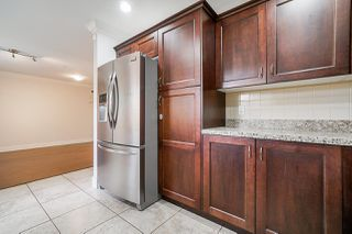 """Photo 13: 15 22977 116 Avenue in Maple Ridge: East Central Townhouse for sale in """"Duet"""" : MLS®# R2509222"""