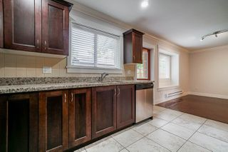 """Photo 12: 15 22977 116 Avenue in Maple Ridge: East Central Townhouse for sale in """"Duet"""" : MLS®# R2509222"""
