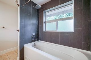 """Photo 20: 15 22977 116 Avenue in Maple Ridge: East Central Townhouse for sale in """"Duet"""" : MLS®# R2509222"""