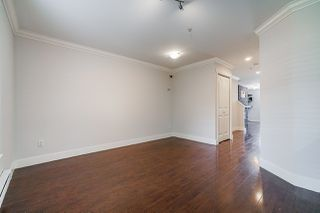 """Photo 7: 15 22977 116 Avenue in Maple Ridge: East Central Townhouse for sale in """"Duet"""" : MLS®# R2509222"""